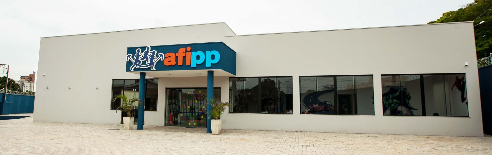 AFIPP Presidente Prudente
